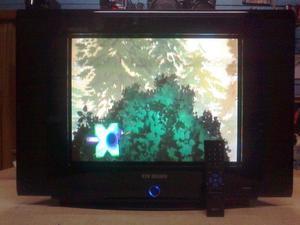 Tv Ken Brown KB_2_21_SLIM pantalla plana Ultra Slim [usados