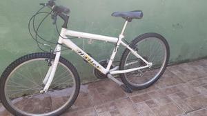 Vendo bicicleta Perfecto estado !