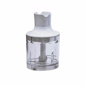 Repuesto Vaso Picador Philips Mixer Hr / Hr / Hr