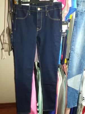 jeans Paula Cahen D Anvers/ HyM/Cacharel