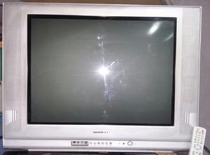tv philco 29 pantalla plana