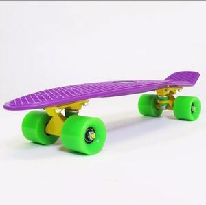 Mini Cruiser / Longboard