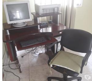 venta de muebles en buen estado