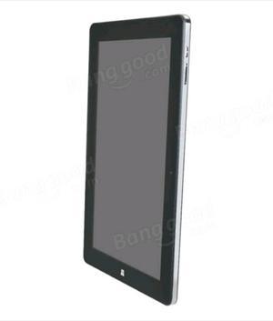Novedad Tablet Dual Window mas Android 11 pulgadas