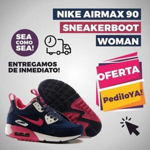 Venta mayorista de calzado importado al por mayor