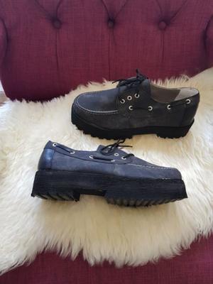 comprar zapatos kickers