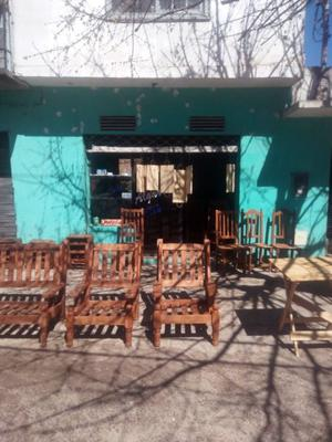 F brica de muebles de pino en tigre muebles posot class for Muebles juveniles zona oeste