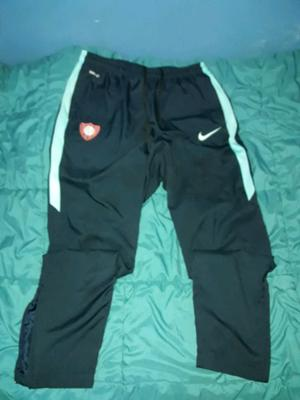 Vendo Pantalon De San Lorenzo  Talle XL Original