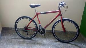 Bicicleta liquido urgente!!!