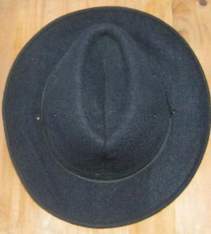 Sombrero de Tango Marca Rodeio