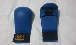 VENDO guantes de karate