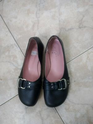 Zapatos nuevos nro 36