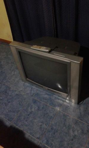 tv 29 pulgadas telefunke en perfecto estado