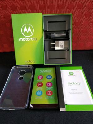 Moto G6 PLAY nuevo