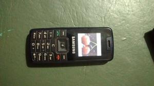 celular samsung SGH C165