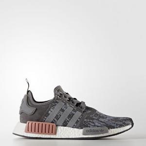 venta de calzado importado
