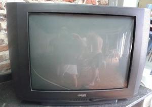 TV DE 29 PULGADAS CROWN MUSTANG