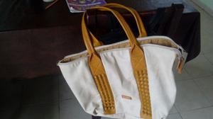 Vendo bolso de viaje a 750 pesos. Nuevo wasapp al