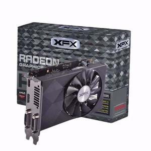 Placa De Video Radeon R