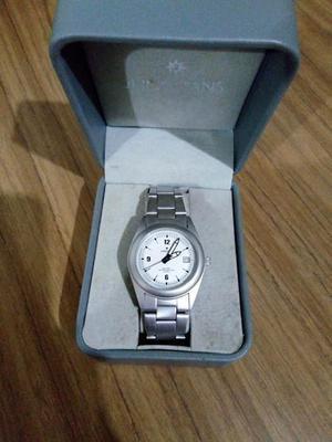 Reloj pulsera se vende! Origen alemán, de excelente