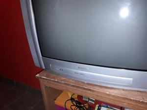 Televisor de 29 pulgadas