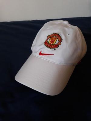 Gorra Nike $200