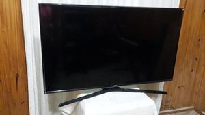 TV LED SAMSUNG SMART TV MODELO UN 40 J