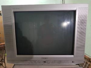 TV basic line de 21 pulgadas