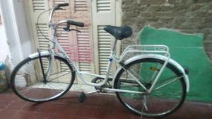 Vendo bici de paseo Aita rodado 26