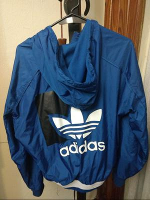 Campera Adidas Originals