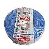 Vendo Cables eléctricos hasta agotar stock