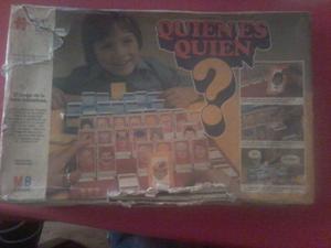 Dime Quien Soy Yo Juego De Mesa Disney Dytoys Posot Class