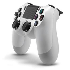Joystick Ps4 Sony Dualshock Playstation 4 Blanco - GARANTIA