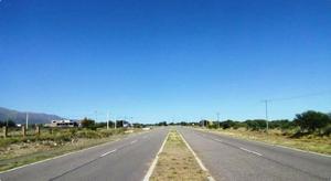Vendo terreno ideal para vivir y comercios/servicios