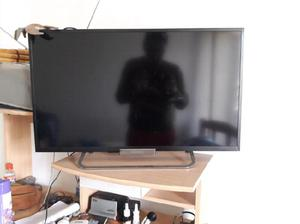 SMART TV LED SONY BRAVIA 32