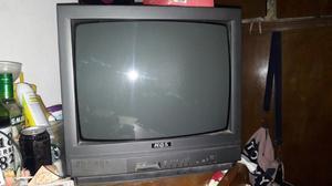 Vendo televisor HQS 21 pulgadas