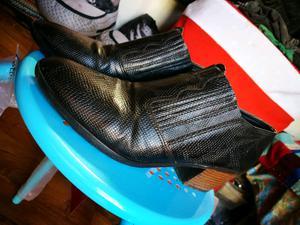 Zapatos de mujer - 39