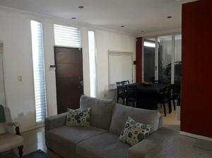 Casa en venta en City bell - U$S 160000