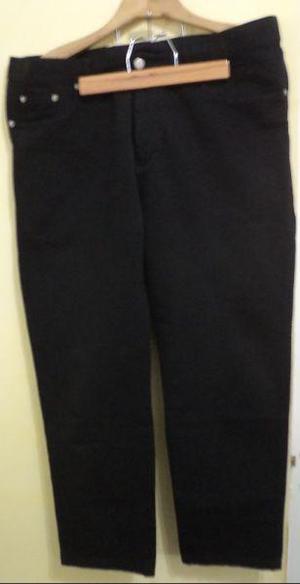 Pantalon Jeans Marca La Martina