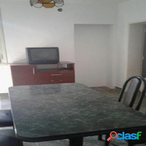 Alquiler Temporario 2 Ambientes, Miller y Mendoza, Villa