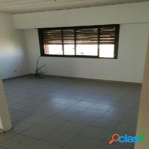 Alquiler Temporario Monoambiente, Jorge Newbery y