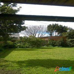 Venta Casa - Chalet 3 Ambientes Mar del Plata