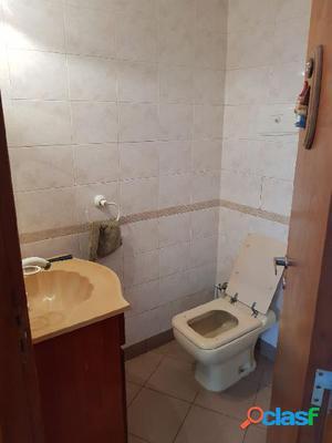 Venta Casa - Chalet 5 Ambientes SAN CARLOS Mar del Plata