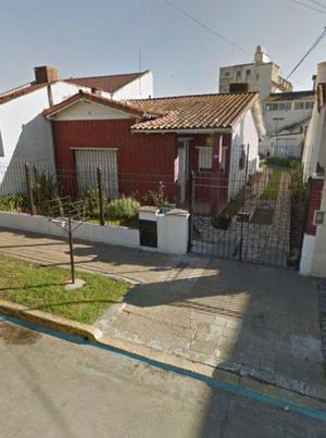 Venta/Permuta Casa en pleno centro de San Antonio de Padua