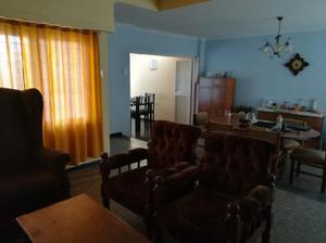 Dueño vende casa en Godoy Cruz