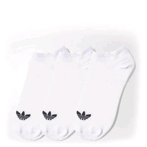 Medias Adidas Originals