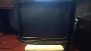 TV color Aiwa 21'