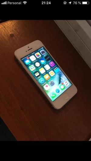Vendó Iphone 5