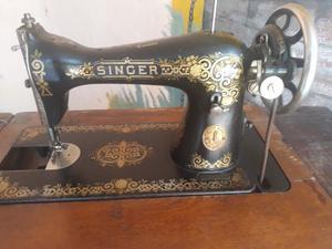 maquina de coser singer para reparar o decoración con