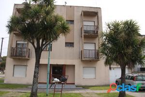 Alquiler Departamento 3 Ambientes RICARDO GUTIERREZ Y REJON